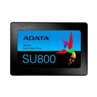 "Adata ASU800SS-2TT-C SU800 2TB 3D-NAND 2.5"" SATAIII Solid State Drive"
