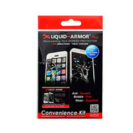 Dynatron LA-PSC1 Liquid Armor Plus New Nano Solution for Screen Protector