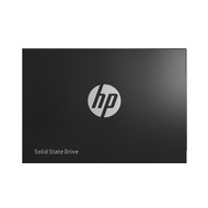 "HP 6MC15AA#ABC S700 1TB 2.5""  SATAIII 3D NAND Internal Solid State Drive"