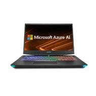 "Gigabyte AORUS 15-X9-RT4BD 15"" Thin Bezel FHD 144Hz Intel i7-8750H 16GB RAM Gaming Laptop"