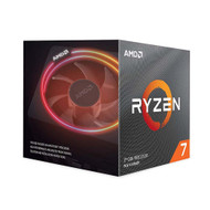 AMD 100-100000071BOX Ryzen 7 3700X 8-Core 16-Thread Unlocked Desktop Processor