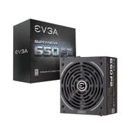 EVGA 220-P2-0650-X1 Supernova 650 P2 80+ Platinum 650W Fully Modular PSU
