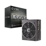 EVGA 220-T2-0850-X1 Supernova 850 T2 80+ Titanium 850W Fully Modular PSU