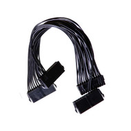 AAAwave Triple Power Supply Adapter Cable