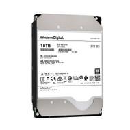 """WD HUH721010ALE604 Ultrastar DC HC510 10TB 0F27604 SATAIII 7200RPM 3.5"""" HDD"""