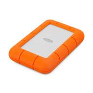 Lacie STJJ5000400 5TB Rugged Mini USB 3.0