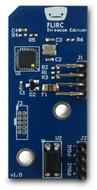 Streacom ST-FLIRC-SE Universal Remote IR Receiver