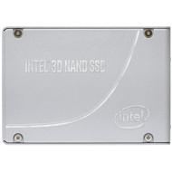 Intel SSDPE2KE064T801 DC P4610 SSDPE2KE064T801 6.4TB 2.5 inch PCI-Express 3.1 x4 Solid State Drive