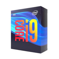 Intel BX80684I99900 Core i9-9900 Coffee Lake Processor 3.1GHz 8.0GT/s 16MB LGA 1151 CPU Retail