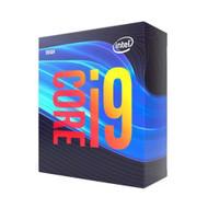Intel Core i9-9900 Coffee Lake Desktop Processor 3.1 GHz 8.0GT/s 16MB LGA 1151 CPU Retail BX80684I99900