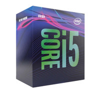 Intel BX80684I59500 Core i5-9500 6-Core Coffee Lake Processor 3.0GHz 8.0GT/s 9MB LGA 1151 CPU Retail