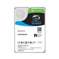 """Seagate ST10000VE0008 Skyhawk AI 10TB 256MB SATAIII 3.5"""" Internal Hard Drive"""