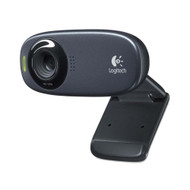 Logitech C310 Computer Video Conference Camera Webcam Camera Desktop Computer Notebook C310