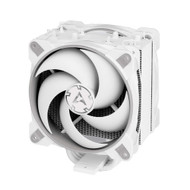 Arctic ACFRE00074A Freezer 34 eSports DUO Tower CPU Cooler Grey/White