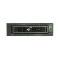 "iStarUSA T-7DE-HD 5.25"" to 3.5"" 2.5"" 12Gb/s HDD SSD Hot-swap Rack"
