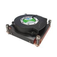 Dynatron Cooling Fan/Heatsink R18