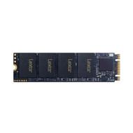 Lexar LNM500-256RBNA NM500 256GB M.2 2280 NVMe Solid-State Drive