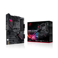 Asus ROG STRIX B550-F GAMING WI-FI AMD AM4 3rd Gen Ryzen ATX Gaming Motherboard