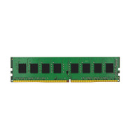 Kingston KVR26N19D8/16 ValueRAM 16GB Computer Internal Memory