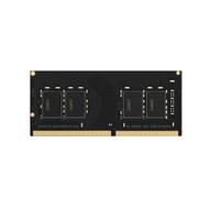 Lexar LD4AS016G-R2666U 16GB DDR4 2666 266-Pin SODIMM Laptop Memory