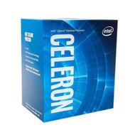 Intel BX80684G4930 Celeron G4930 2 Core 3.2 GHz LGA1151 300 Series 54W Desktop Processor