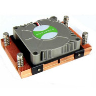 Dynatron A48G 1U CPU Cooler for AMD Socket AM2 AM2plus /AM3 Heatsink