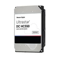"""WD WUH721816ALE6L4 16TB SATAIII 7200RPM 512M 0F38462 512e/4Kn 3.5"""" Internal Hard Drive"""