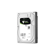 Seagate Enterprise ST8000NM000A 8TB 7200RPM SATA 6.0GB/s 256MB Enterprise Hard Drive (3.5 inch, Exos 7E8 HDD 512e SATA)