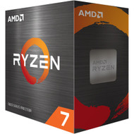 AMD 100-100000063WOF Ryzen 7 5800X Gaming Processor without cooler (Limited supply, All sales are final)