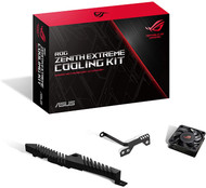 Asus ROGZENITHEXTREME COOLING KIT for AMD Ryzen Thread Ripper 2 TR4