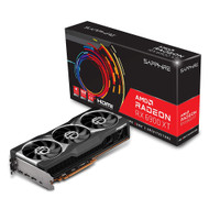 Sapphire 21308-01-20G RX 6900 XT AMD Radeon Gaming Graphics Card with 16GB GDDR6 AMD RDNA 2  (Limited supply, All sales are final)