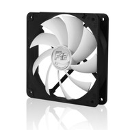 Arctic AFACO-12000-GBA01 F12 120mm 1350rpm Fan