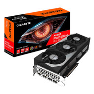 Gigaybte GV-R68GAMING OC-16GD AMD Radeon RX 6800 Gaming OC 16G Graphics Card, 16GB GDDR6 Memory, Powered by AMD RDNA 2, HDMI 2.1, WINDFORCE 3X Cooling System(Limited supply, All sales are final)