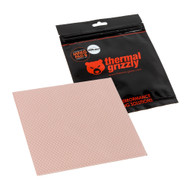 Thermal Grizzly TG-MP8-100-100-15-1R Minus Pad 8 - 100x 100x 1.5 mm