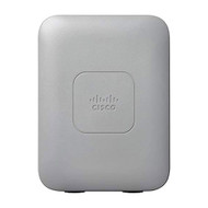 Cisco Aironet 1542I-B-K9 Wi-Fi Outdoor Access Point, 802.11ac Wave 2, with Internal Antenna, Wall or Ceiling Mountable (AIR-AP1542I-B-K9)
