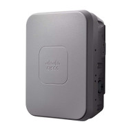 Cisco Aironet 1562I-B-K9 Wi-Fi Outdoor Access Point, 802.11ac Wave 2, with Internal Antenna (AIR-AP1562I-B-K9)