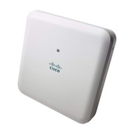Cisco Aironet 1832I-B-K9C Controllerless Wi-Fi Access Point, 802.11ac Wave 2, with Internal Antenna (AIR-AP1832I-B-K9C)