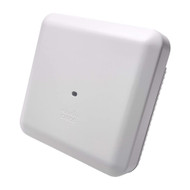 Cisco Aironet Wireless Access Point - AIR-AP2802I-B-K9 (3 MU-MIMO Streams, 2.4GHz and 5GHz Radios, Wave 2, 802.3at PoE)