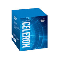 Intel BX80701G5920 Celeron G-5920 Desktop Processor 2 Cores 3.5 GHz LGA1200 (Intel 400 Series chipset) 58W