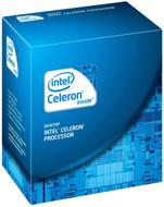 Intel BX80623G530 G530 CPU 2.40 GHZ 2M CACHE 2.4 2 LGA 1155 Processor