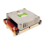 Dynatron H38G 1U Active Blower CPU Cooler for Intel 603 Nocona 800FSB