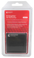 Innovation Cooling Graphite HC Thermal Pad (40x40mm 5-pack)