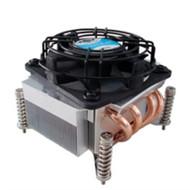 Dynatron K555 2U Top Down Fan CPU Cooler for Intel Socket 1156 1155