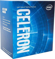 Intel Celeron G5925 3.6 GHz Dual-Core LGA 1200 Processor