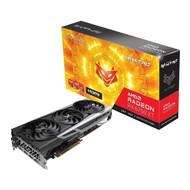 Sapphire Nitro+ AMD Radeon RX 6700 XT Gaming OC 12GB GDDR6 11306-01-20T