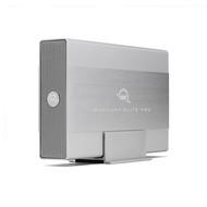 OWC OWCME3NH7T12 12TB Mercury Elite Pro External Hard Drive (USB 3.2 Gen 1)