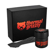 Thermal Grizzly TG-KE-090-R Kryonaut Extreme Thermal Compound - 33.84 Grams / 9.0 ml