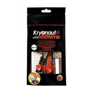 Thermal Grizzly TG-KE-002-R Kryonaut Extreme Thermal Paste, 2g