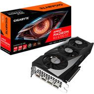 Gigabyte GV-R67XTGAMINGOC-12GD Gaming OC 12G Graphics Card, WINDFORCE 3X Cooling System, 12GB 192-bit GDDR6 Video Card
