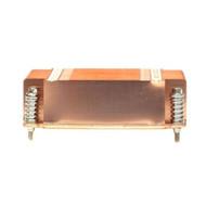 Dynatron R15 Vapor Chamber Passive CPU Cooler